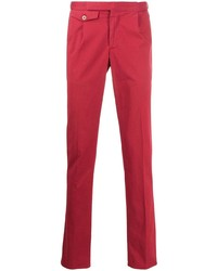 Incotex Front Pocket Chinos