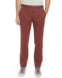 BOSS Genius Trousers