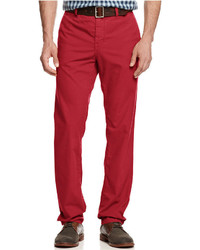 Lucky Brand Jeans Pants Chino Pants