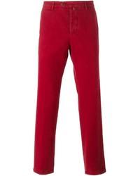 Kiton Chino Trousers