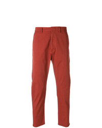 Pence Regular Chinos