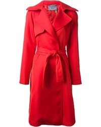 Red coat original 1356531