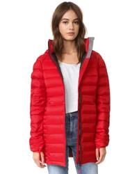 Brookvale coat medium 723577