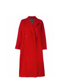 Y's By Yohji Yamamoto Vintage Ys Oversized Coat