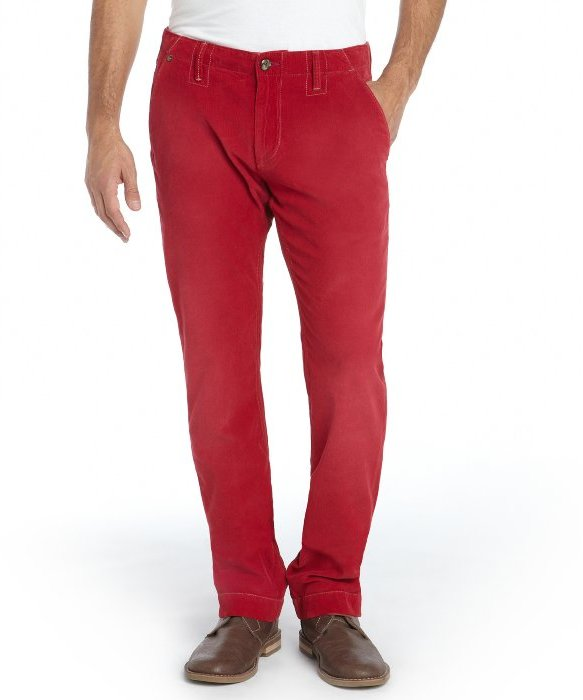 robert-graham-red-cotton-slim-fit-butter-corduroy-pants-original-124096.jpg