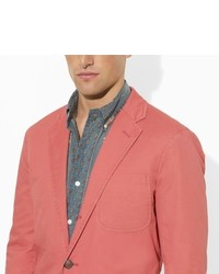 polo ralph lauren langley sport coat where to buy how to wear