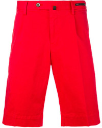 Bermuda shorts medium 4095443