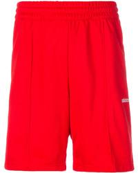 adidas Originals Bb Shorts