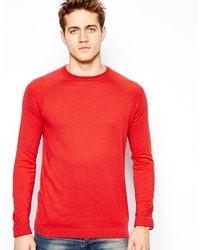 Asos Crew Neck Sweater