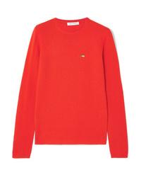 Bella Freud Cashmere Sweater