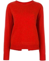 Isabel Marant Clash Pullover