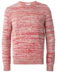 Carven Crew Neck Sweater