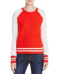 Rag & Bone Jean Jana Pullover Sweater