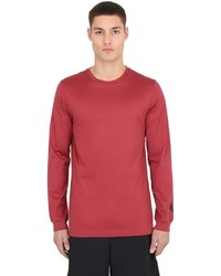 Nike Lab Essentials Long Sleeve T Shirt
