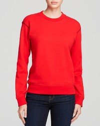 Marc by Marc Jacobs Pullover Sporty