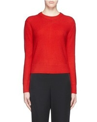 Rag and Bone Rag Bone Alexis Cashmere Sweater