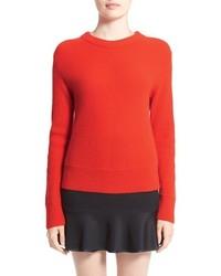 Rag and Bone Rag Bone Alexis Cashmere Sweater