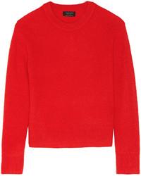Rag and Bone Rag Bone Rag Bone Alexis Cashmere Sweater