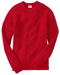 Old Navy Rib Knit Sweaters