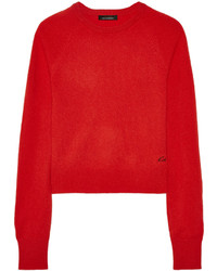 Equipment Ryder Cashmere Sweater