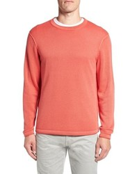 Tommy Bahama South Shore Flip Sweater