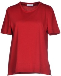 N. N 8 T Shirts
