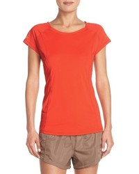 Zella Radiant Run Tee