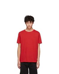 Hugo Red Dero 194 T Shirt
