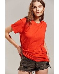 Urban Outfitters Uo The Big Brother Tee
