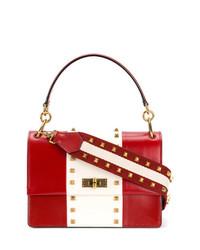 Bally Moxie Medium Shoulder Bag