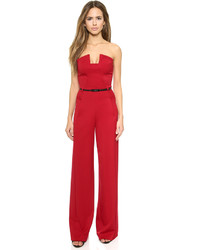 Lena jumpsuit medium 378496
