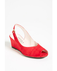 Rue du jour jay pump medium 156611