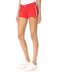 Bailey lr tuxedo shorts medium 3735716
