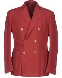 Lbm 1911 blazers medium 1310239