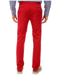 moods-of-norway-stein-flow-suit-pants-151245-281678-medium.jpg