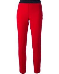 P.A.R.O.S.H. Laki Trousers