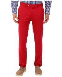 Moods of Norway Stein Flow Suit Pants 151245