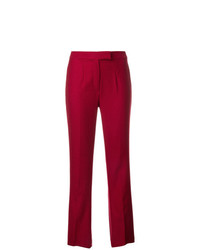 John Galliano Vintage Tailored Trousers