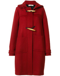 Classic duffle coat medium 4470197