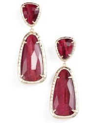 Daria drop earrings medium 5256210