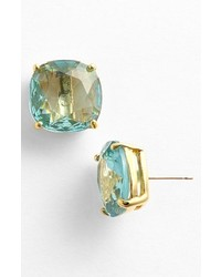 precious stone earrings suppliers semi impcat semiprecious manufacturers of
