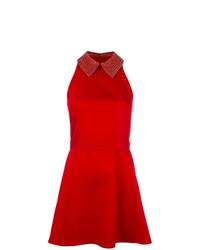Philipp Plein Light Mini Dress