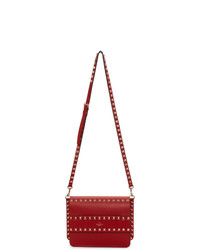 Valentino Red Garavani Small Shoulder Bag