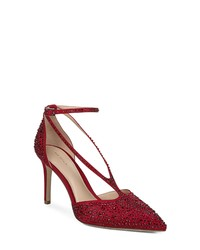 Via Spiga Nora Pump
