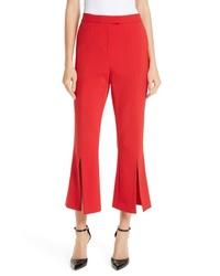 Robert Rodriguez Eva Crop Trousers