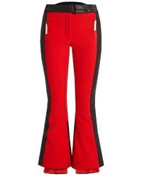 577367df7525 Women s Flare Pants by adidas by Stella McCartney