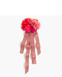 Blooming floral brooch medium 5171603
