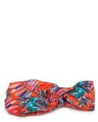Eugenia Kim Genie By Penny Floral Headband