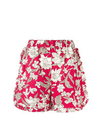 Lilium ruffle shorts medium 7703416