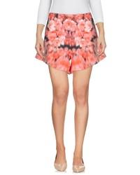 Shorts medium 1342909